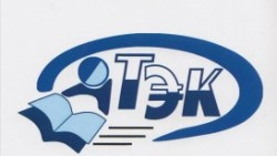 Логотип Ярославский торгово-экономический колледж